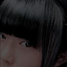 amu.のユーザーアイコン