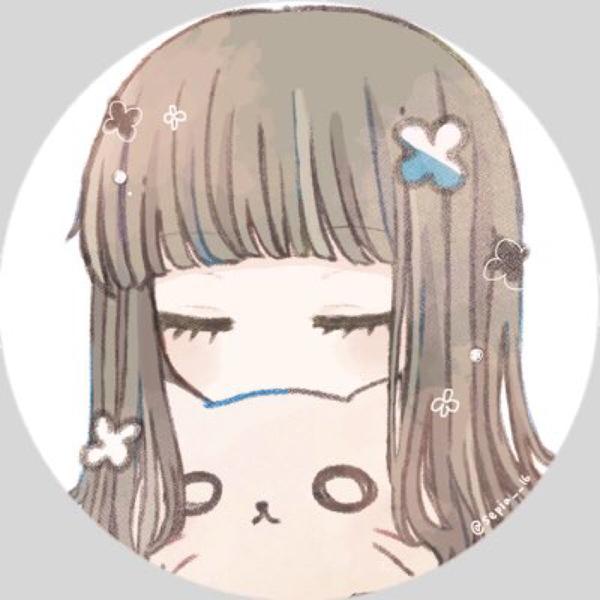 yumoのユーザーアイコン