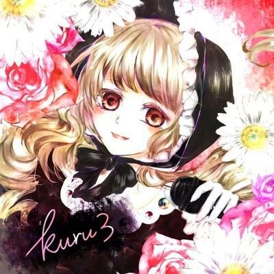 kuru3's user icon