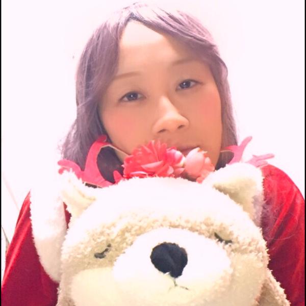 🌸ゆきのはる🌸〜nanaに帰ってきました!〜's user icon