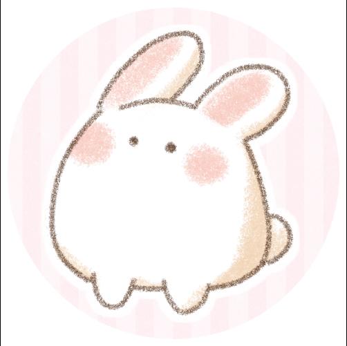 琉伊's user icon