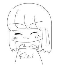 にゅん@新's user icon