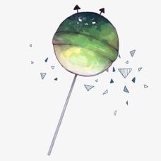 翠璃のユーザーアイコン
