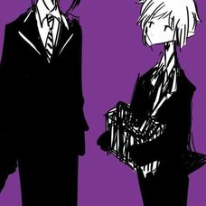 轟郷's user icon