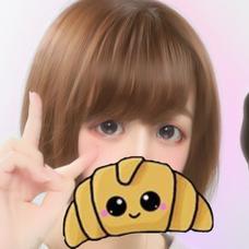 ぱんますたーのユーザーアイコン