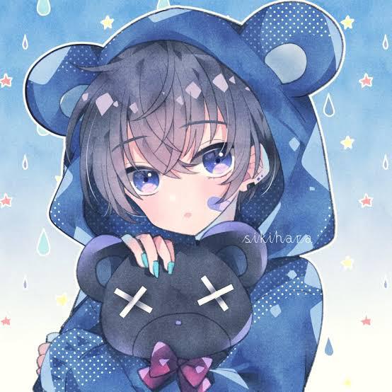 ゆき汰。's user icon