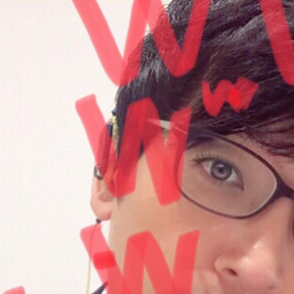 ww    @  おススメサウンドをdazeに変更^_^のユーザーアイコン