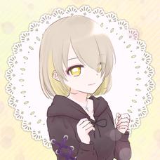Yuu's user icon