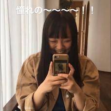 yusa : )のユーザーアイコン