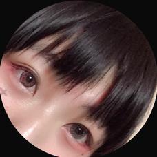 翡翠ちゃん↺のユーザーアイコン
