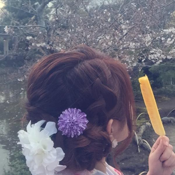 @あんこ's user icon