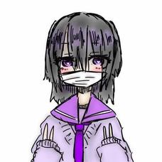 キョンキョン's user icon