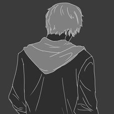墨's user icon