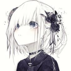 ナナシっち←のユーザーアイコン