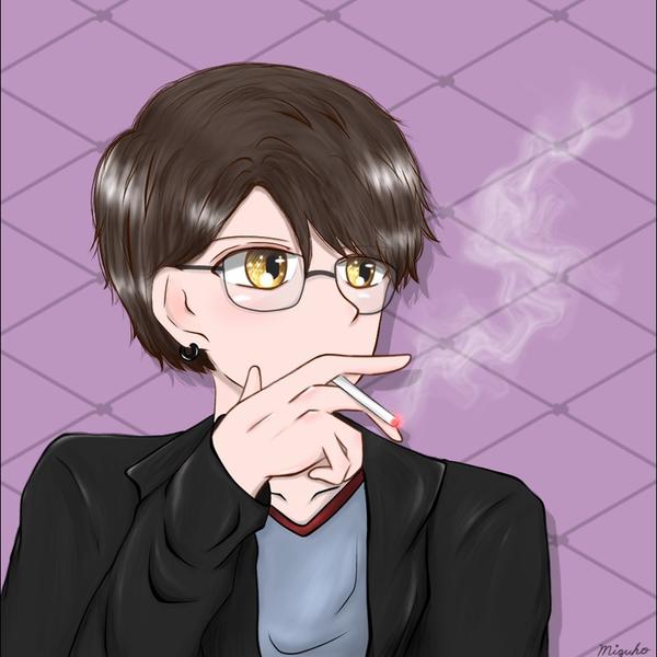 _Daikiのユーザーアイコン