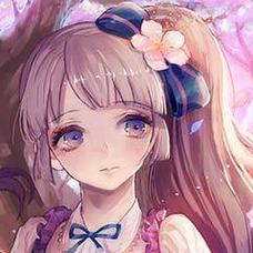 湯川なな子's user icon