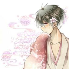 桜也のユーザーアイコン
