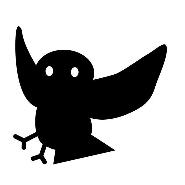 鳴-めい-のユーザーアイコン