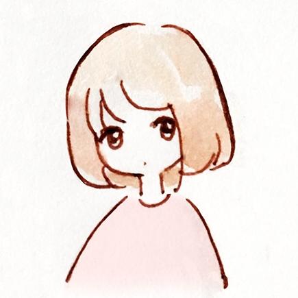 Hazuki*のユーザーアイコン