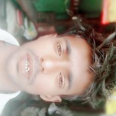 bishal's user icon