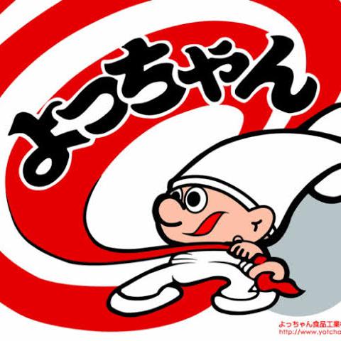 よーす's user icon