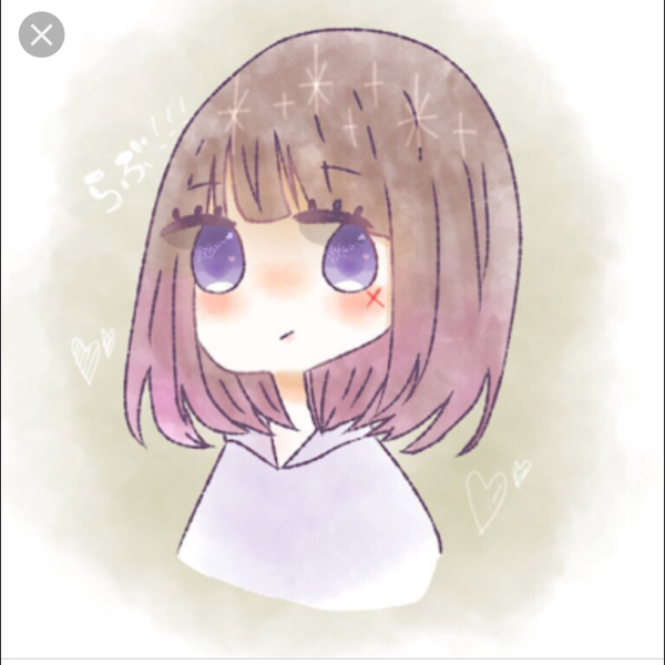 raru.のユーザーアイコン