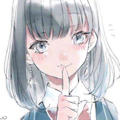 ninoPのユーザーアイコン