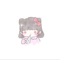 たぴまる's user icon