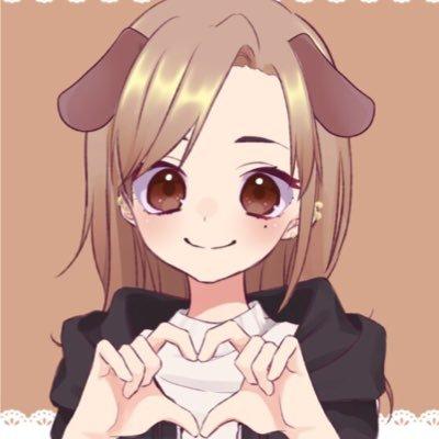 nakashigeのユーザーアイコン