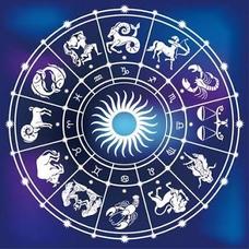 astrologyのユーザーアイコン
