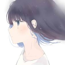 星由-せよ-のユーザーアイコン