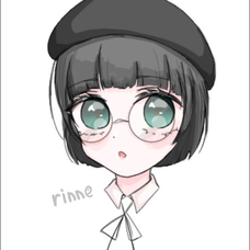 Rinne.'s user icon
