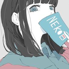 のら's user icon