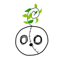 楽威(rakui)のユーザーアイコン