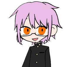 だい🦒💨@低浮上🐳's user icon