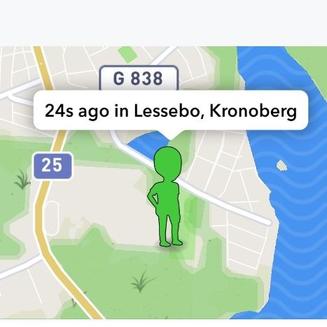 shonethedancer's user icon