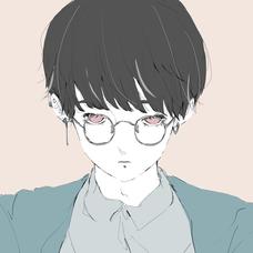 Raito Yuzuki (21)のユーザーアイコン