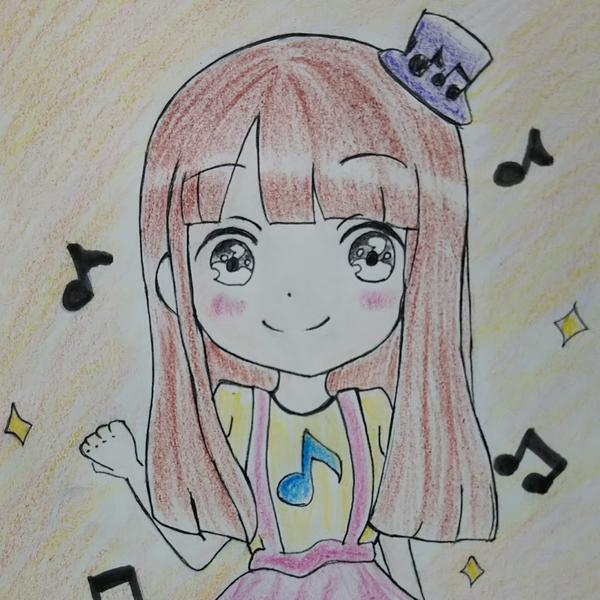 🌸美歌🌸ヒバナ歌ってみた!のユーザーアイコン