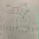櫻谷千春🦊✪#出戻りのユーザーアイコン