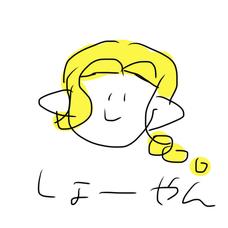 翔耶.のユーザーアイコン