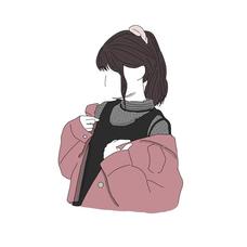 chisato's user icon