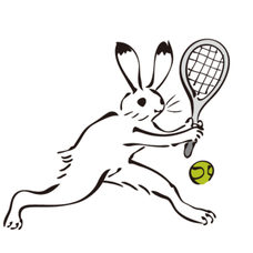 よっしーテニスのユーザーアイコン
