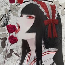 天使ネオ's user icon