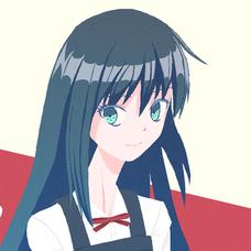 鈴(Rign)のユーザーアイコン