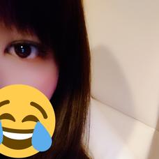 YUKOのユーザーアイコン