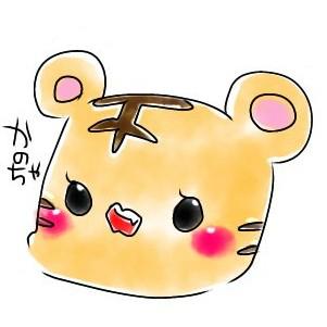 無響歌音@[壁]ω・)のユーザーアイコン