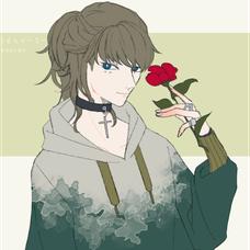 桜栗's user icon
