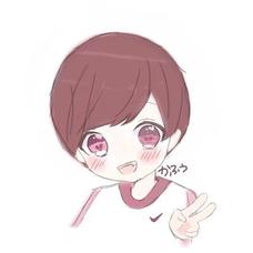 雅楓〜かふう〜のユーザーアイコン