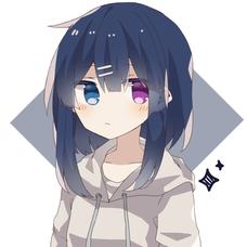 蒼瀬's user icon