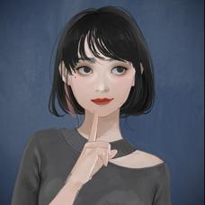 麗月のユーザーアイコン